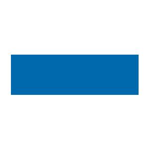 APICS press logo