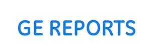 GE Reports Press Logo