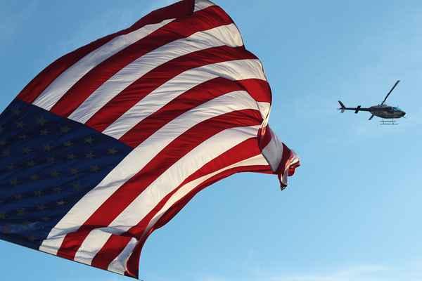 veterans in manufacturing hero
