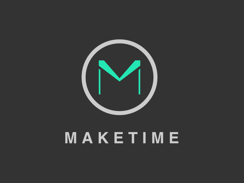 Simplified CNC Machining Production | MakeTime