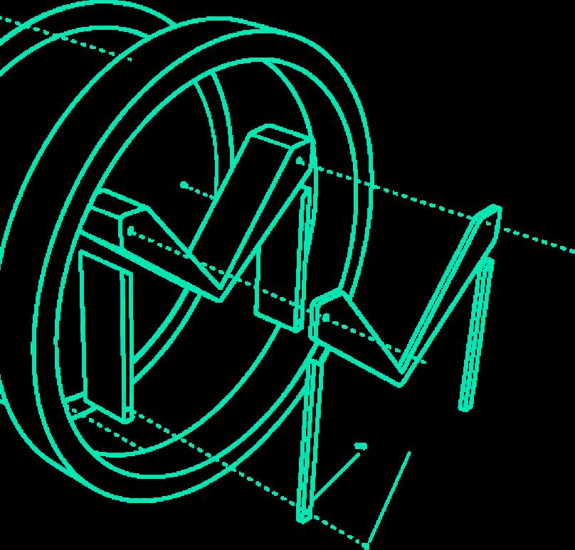 MakeTime Expanded Logo